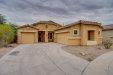 Photo of 7518 S 15th Drive, Phoenix, AZ 85041 (MLS # 5824566)