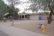 Photo of 1335 W Golden Lane, Phoenix, AZ 85021 (MLS # 5824573)