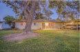 Photo of 713 E Narramore Avenue, Buckeye, AZ 85326 (MLS # 5824586)
