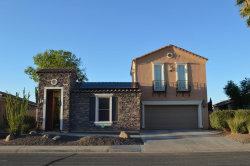 Photo of 2392 E Dogwood Drive, Chandler, AZ 85286 (MLS # 5824603)