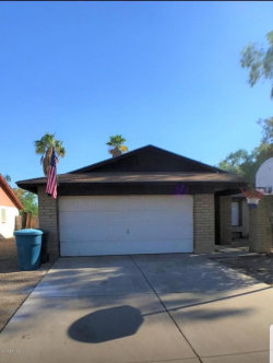 Photo of 4207 W Christy Drive, Phoenix, AZ 85029 (MLS # 5824607)