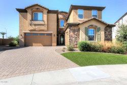 Photo of 980 S Marie Drive, Chandler, AZ 85225 (MLS # 5824609)