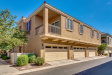Photo of 4758 E Waterman Street, Unit 103, Gilbert, AZ 85297 (MLS # 5824621)
