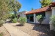 Photo of 10815 W Northern Avenue, Unit 103, Glendale, AZ 85307 (MLS # 5824669)