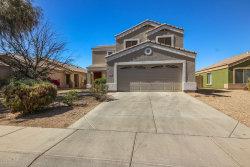 Photo of 12762 W Dahlia Drive, El Mirage, AZ 85335 (MLS # 5824760)