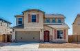 Photo of 9653 W Fallen Leaf Lane, Peoria, AZ 85383 (MLS # 5824766)