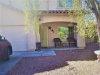 Photo of 1344 S 220th Drive, Buckeye, AZ 85326 (MLS # 5824773)