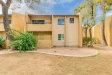 Photo of 8055 E Thomas Road, Unit J201, Scottsdale, AZ 85251 (MLS # 5824782)