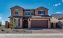 Photo of 24758 N 96th Lane, Peoria, AZ 85383 (MLS # 5824801)