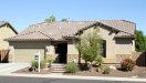 Photo of 18316 W Onyx Avenue, Waddell, AZ 85355 (MLS # 5824818)