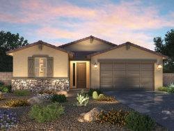 Photo of 40152 W Curtis Way, Maricopa, AZ 85138 (MLS # 5824850)