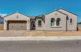 Photo of 9404 W Fallen Leaf Lane, Peoria, AZ 85383 (MLS # 5824858)
