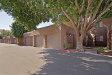 Photo of 835 N Granite Reef Road, Unit 1, Scottsdale, AZ 85257 (MLS # 5824870)