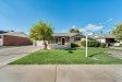 Photo of 8510 E Vernon Avenue, Scottsdale, AZ 85257 (MLS # 5824881)