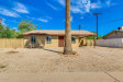 Photo of 6438 W Solano Drive, Glendale, AZ 85301 (MLS # 5824883)