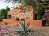 Photo of 40 N Northridge Circle, Wickenburg, AZ 85390 (MLS # 5824892)