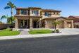 Photo of 9174 W Andrea Drive, Peoria, AZ 85383 (MLS # 5824908)
