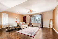 Photo of 12448 N 36th Avenue, Phoenix, AZ 85029 (MLS # 5824915)