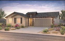 Photo of 25224 N 54th Lane, Phoenix, AZ 85083 (MLS # 5824922)