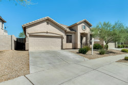 Photo of 33415 N 24th Drive, Phoenix, AZ 85085 (MLS # 5824935)
