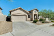 Photo of 33415 N 24th Drive, Phoenix, AZ 85085 (MLS # 5824935)