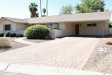 Photo of 260 S Bandera Circle, Litchfield Park, AZ 85340 (MLS # 5824937)