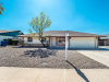 Photo of 1851 E Hopi Avenue, Mesa, AZ 85204 (MLS # 5824940)