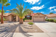 Photo of 9251 W Oraibi Drive, Peoria, AZ 85382 (MLS # 5824948)