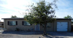 Photo of 423 E Glade Avenue, Mesa, AZ 85204 (MLS # 5824951)