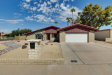 Photo of 5032 W Royal Palm Road, Glendale, AZ 85302 (MLS # 5824959)