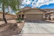 Photo of 22213 W Sonora Street, Buckeye, AZ 85326 (MLS # 5824982)