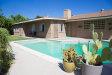 Photo of 4832 N 82nd Street, Scottsdale, AZ 85251 (MLS # 5824995)