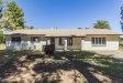 Photo of 7202 W Acoma Drive, Peoria, AZ 85381 (MLS # 5825051)
