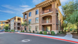 Photo of 11640 N Tatum Boulevard, Unit 2028, Phoenix, AZ 85028 (MLS # 5825145)