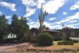 Photo of 707 W Bridle Path Lane, Payson, AZ 85541 (MLS # 5825246)