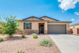 Photo of 37390 N Yellowstone Drive, San Tan Valley, AZ 85140 (MLS # 5825389)