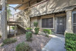 Photo of 5704 E Aire Libre Avenue, Unit 1049, Scottsdale, AZ 85254 (MLS # 5825477)