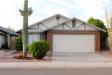 Photo of 8721 W Greenbrian Drive, Peoria, AZ 85382 (MLS # 5825491)