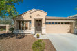 Photo of 3006 E Shady Spring Trail, Phoenix, AZ 85024 (MLS # 5825516)
