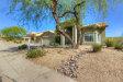 Photo of 15601 S 1st Avenue, Phoenix, AZ 85045 (MLS # 5825529)