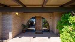 Photo of 37461 S Rincon Road, Wickenburg, AZ 85390 (MLS # 5825530)