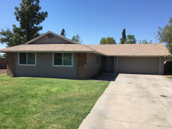 Photo of 4440 W Keating Circle, Glendale, AZ 85308 (MLS # 5825572)