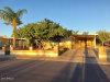 Photo of 16553 N Queen Esther Drive, Surprise, AZ 85378 (MLS # 5825590)