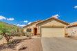 Photo of 1278 W Roosevelt Avenue, Coolidge, AZ 85128 (MLS # 5825600)