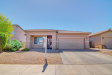 Photo of 14835 W Windrose Drive, Surprise, AZ 85379 (MLS # 5825615)
