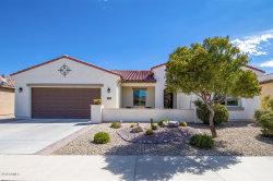 Photo of 16 N Agua Fria Lane, Casa Grande, AZ 85194 (MLS # 5825637)