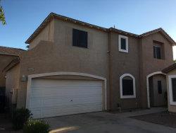 Photo of 1346 S Boulder Street, Unit E, Gilbert, AZ 85296 (MLS # 5825686)