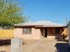 Photo of 1047 N 26th Street, Phoenix, AZ 85008 (MLS # 5825729)