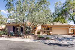 Photo of 2241 W Hazelhurst Drive, Anthem, AZ 85086 (MLS # 5825750)