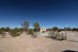 Photo of 14530 W Belmont Drive, Casa Grande, AZ 85122 (MLS # 5825767)
